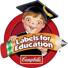 labels for education.png